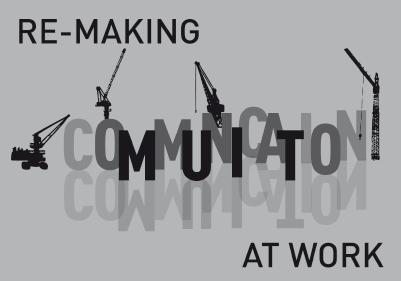 Remaking_comm_cranes
