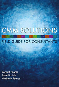 cmm-solutions-books