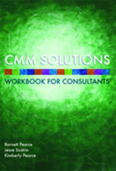 cmm-workbook