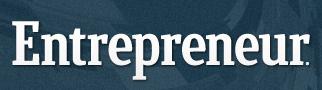 entreprenursmall