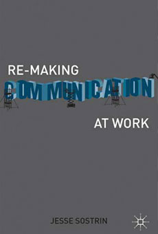 remaking-book