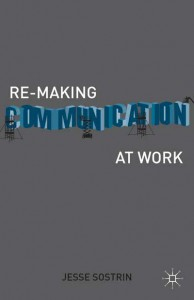 remaking communications