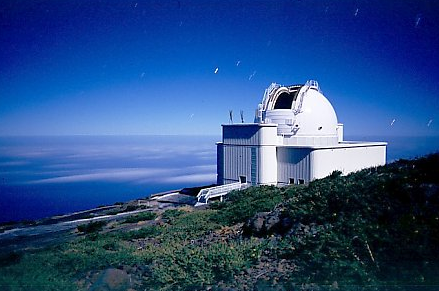 telescope-resized-600