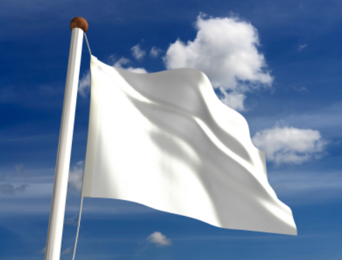 white_flag-resized-600