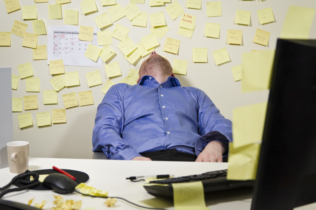 PostItNote_Fatigue