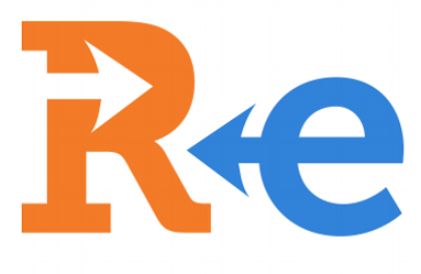 Recruiter_com logo